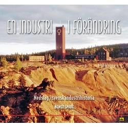 Industri i förändring