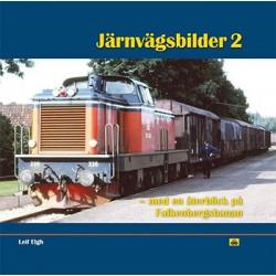 Järnvägsbilder 2