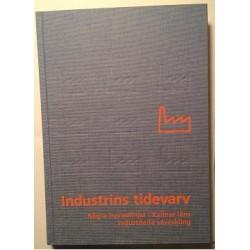 Industrins tidevarv