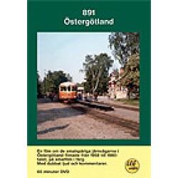 891 Östergötland