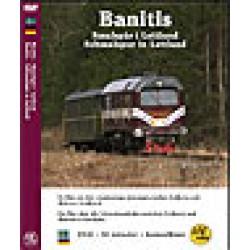 Banitis