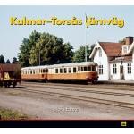 Kalmar-Torsås Järnväg