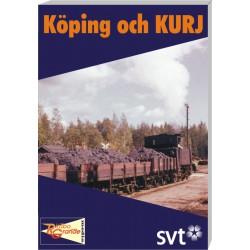 Köping och KURJ