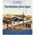 Stockholms järnvägar, del 6