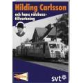 Hilding Carlsson och hans rälsbusstillverkning