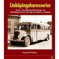 ASJ - Linköpingskarosserier