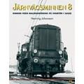 Järnvägsminnen 8 - Minnen från malmhanteringen i Luleå