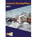 Lennarts Järnvägsfilmer del 2