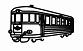 Tjustbygdens järnvägsförening